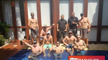 Bachelor-Party-Cartagena-Group-2020