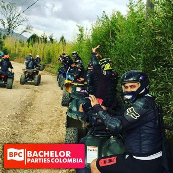 Bachelor-Party-Medellin-Packages