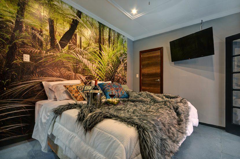 Bedroom-6b