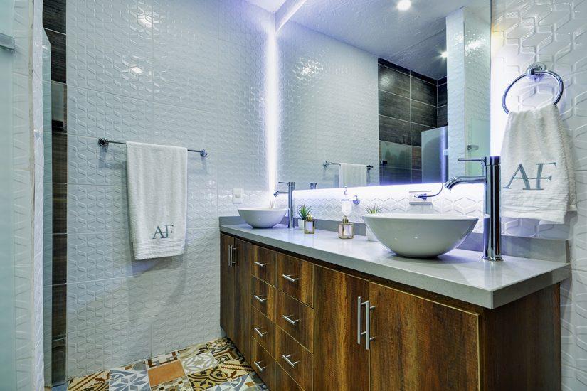 Big-Bathroom