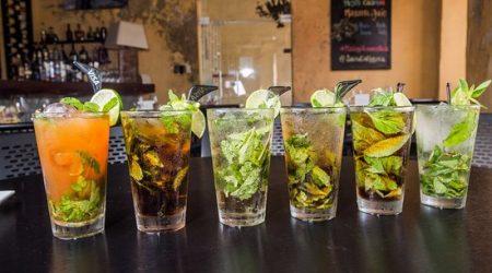Cafe-Havana-Nightclub-Getsemani-Cartagena-Colombia
