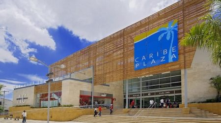 Caribe-plaza-mall-cartagena-colombia