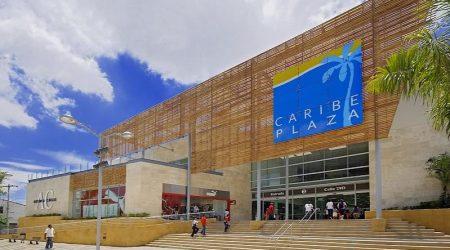 Caribe-plaza-mall-cartagena-colombia