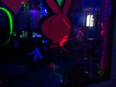 Cartagena-Bachelor-Party-nightlife-Strip-Pley-Club-02