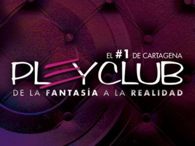 Cartagena-Bachelor-Party-nightlife-Strip-Pley-Club-04