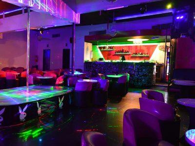 Cartagena-Bachelor-Party-nightlife-Strip-Pley-Club-07