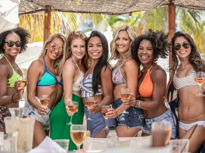 Cartagena-Bachelorette-party-colombia-guide