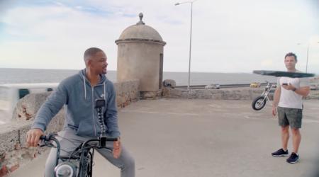 Cartagena-Electric-Bike-Tour-Bachelor-Party-5