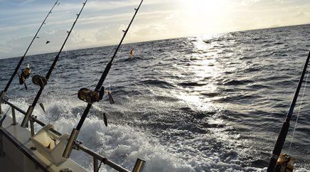 Cartagena-Fishing-Tour-Bachelor-Party-Activities-02