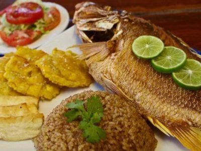 Cartagena-Fishing-Tour-Bachelor-Party-Activities-10