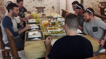 Cartagena-Fishing-Tour-Bachelor-Party-Activities-11