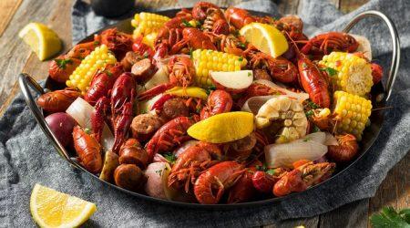Cartagena-Seafood-Cartagena-Bachelor-Party-3