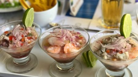 Cartagena-Seafood-Cartagena-Bachelor-Party-5