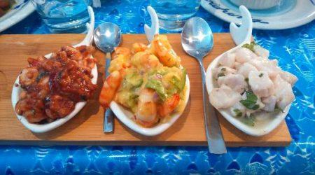 Cartagena-Seafood-Cartagena-Bachelor-Party-7