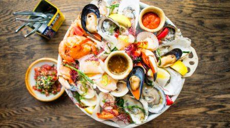 Cartagena-Seafood-Cartagena-Bachelor-Party-8