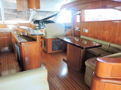Cartagena-Yacht-Rentals-Vitech-70-09