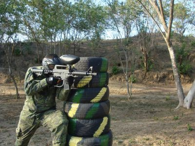 Cartagena-bachelor-party-paintball-tour-03