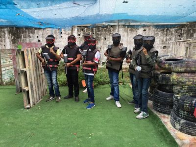 Cartagena-bachelor-party-paintball-tour-05