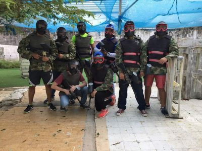 Cartagena-bachelor-party-paintball-tour-06