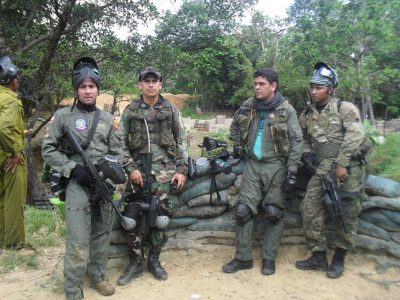 Cartagena-bachelor-party-paintball-tour-08