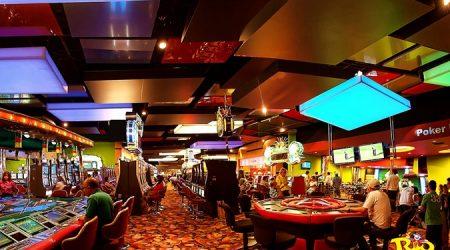 Casino-Tour-Cartagena-Bachelor-Party-3