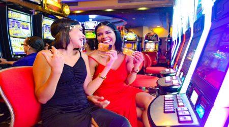 Casino-Tour-Cartagena-Bachelor-Party-4