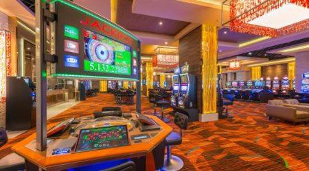 Casino-Tour-Cartagena-Bachelor-Party-6