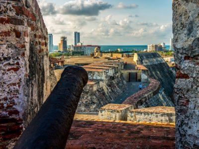 Castillo-San-Felipe-Barajas-Tour-Cartagena-Indias-Colombia-11