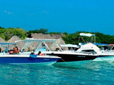 Cholon-Tour-Baru-Island-Cartagena-Colombia-Guide-03