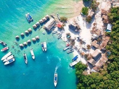 Cholon-Tour-Baru-Island-Cartagena-Colombia-Guide-10
