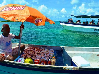 Cholon-Tour-Baru-Island-Cartagena-Colombia-Guide-14