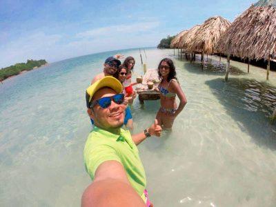 Cholon-Tour-Baru-Island-Cartagena-Colombia-Guide-18
