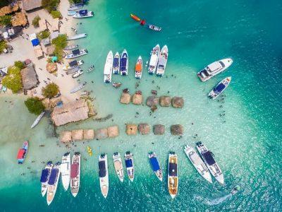 Cholon-Tour-Baru-Island-Cartagena-Colombia-Guide-20