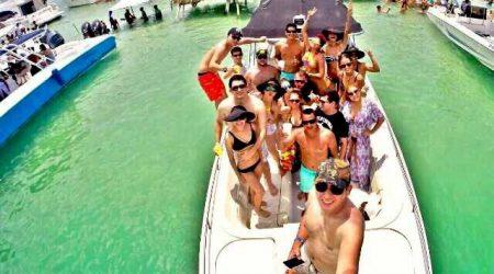 Cholon-Tour-Baru-Island-Cartagena-Colombia-Guide-23
