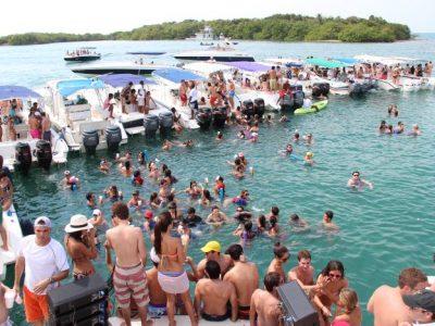 Cholon-Tour-Baru-Island-Cartagena-Colombia-Guide-24