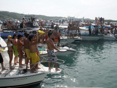 Cholon-Tour-Baru-Island-Cartagena-Colombia-Guide-27