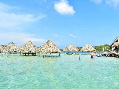 Cholon-Tour-Baru-Island-Cartagena-Colombia-Guide-29