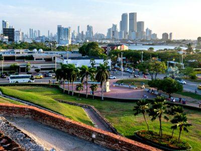 Cartagena Bachelor Party Itinerary 2019