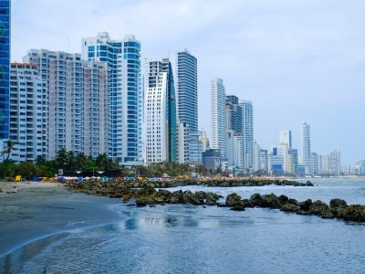 Colombia-Cartagena-Bachelor-Party-Guide-Itinerary-2019-03