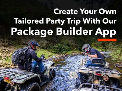 Colombia-bachelor-party-package-builder