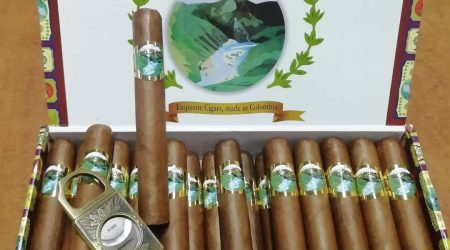 Colombian-Rum-Cigars-Tour-Cartagena-bachelor-party-03