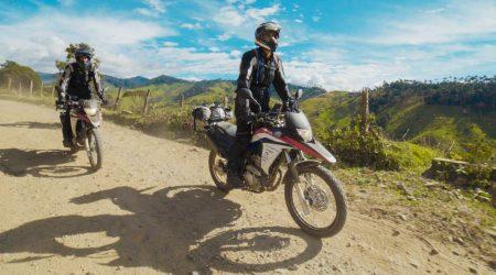 Dirt-Bike-Medellin-Colombia-01