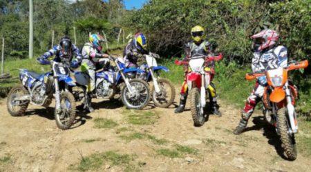 Dirt-Bike-Medellin-Colombia-02