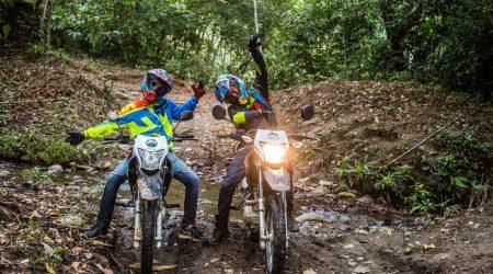 Dirt-Bike-Medellin-Colombia-05