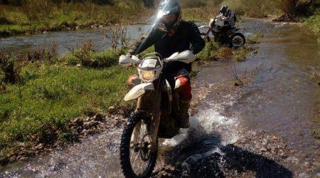 Dirt-Bike-Medellin-Colombia-06