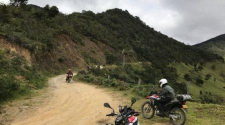 Dirt-Bike-Medellin-Colombia-07