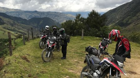 Dirt-Bike-Medellin-Colombia-09