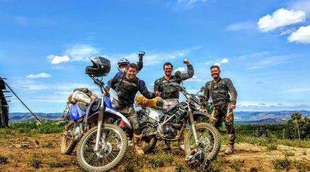 Dirt-Bike-Medellin-Colombia-10