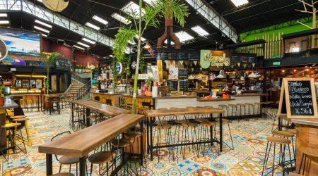 Eat-Food-Drink-Medellin-Mercado-Del-Rio-01