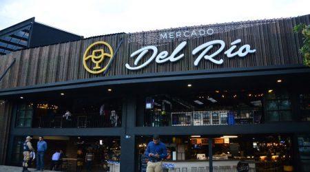 Eat-Food-Drink-Medellin-Mercado-Del-Rio-06